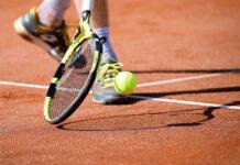 Trening mentalny w przygotowaniu tenisistów do zawodów